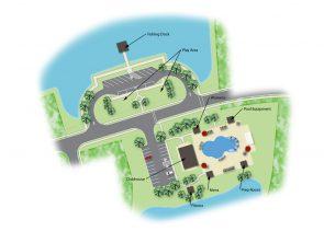 /Volumes/Server 2017/DR Horton CC/Farm at Timberlake/Amenity Sit