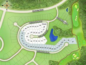 /Volumes/Server 2015/HHHunt/Site Plans/Magnolia Green - Stafford