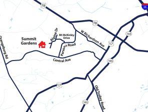 Summit-Gardens-Driving-Map