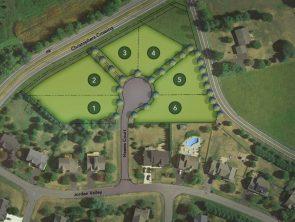 Clover-Hill-Site-Plan-sm-1024x641