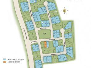 Sienna-Plantation-27AB-45-lots-Rotated-sp-SM-886x1024