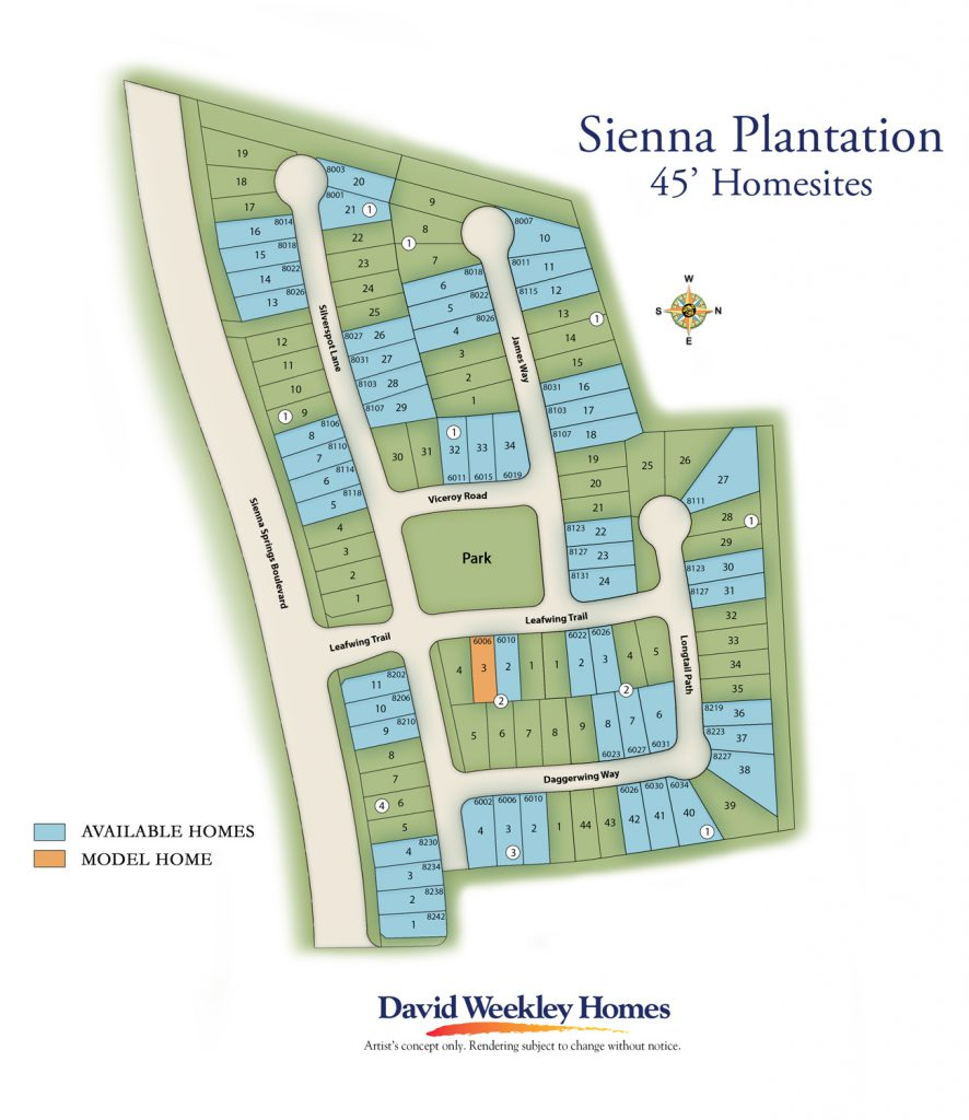 Sienna-Plantation-27AB-45-lots-Rotated-sp-SM-886x1024
