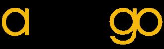 anewgo-logo-1024x310